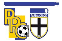 Parma Partecipazioni Calcistiche